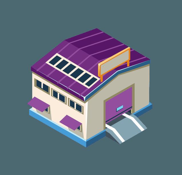 acornpurplewarehouse