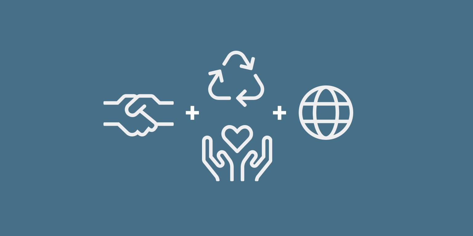 AcornethicssustainabilityL
