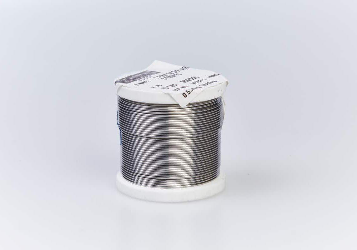 Acorn_ElectricalSupplies1