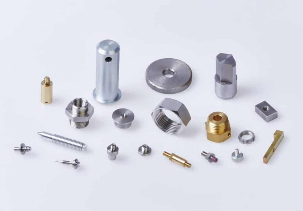 Acorn_MachinedComponents1