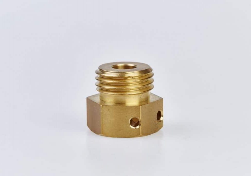 Acorn_MachinedComponents6