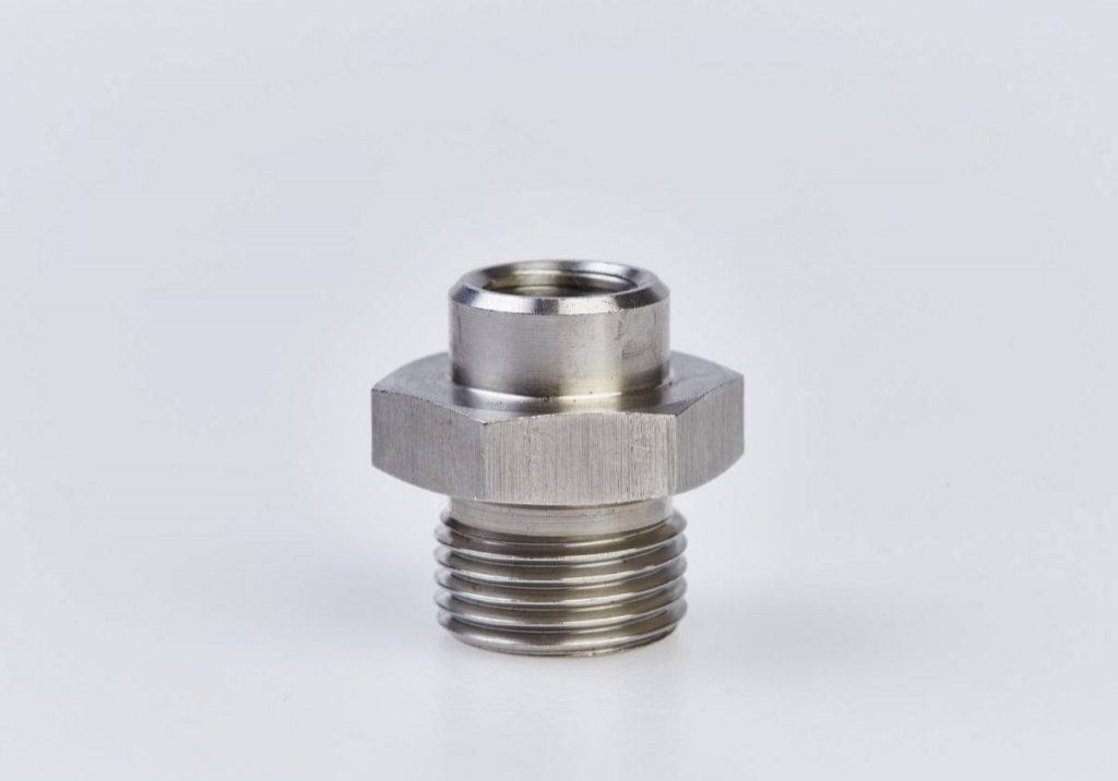 Acorn_MachinedComponents7